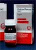 Endomethasone (Septodont) Endomethasone Liquid, 10 ml of liquid - $ 4.65
