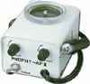 Polish Air Prophy AP II (Apoza) - $ 212.98