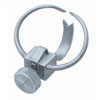 Clamp for the rubber dam cervical number 214 (KSK) - $ 4.09