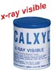 Calxyl blue (OCO, Calxyl x-ray visible, paste 20g - $ 6.23