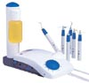 Ultrasonic Scaler US30 Unicorn (Amdent), with a nozzle - $ 385.55