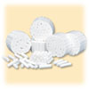 Rolls dental cotton (Medicom), 1000p. Cotton Dental Rolls - $ 1.60