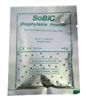 Powder Sodiumbicarbonat SoBiC, 40 g, Prophylaxis Powder for Air-Polishing Unit, Sodiumbicarbonat - $ 1.24