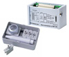 Piezoelectric ultrasonic scaler Top Selector (Apoza), set to mount in the installation - $ 244.45
