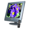 Monitor de MAG 15 LCD TV de HD-572V - $ 139.98