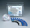 Filtek Supreme Profesional Kit (3M Espe) set of 12 syringes + Set discs Sof-Lex, 50 pcs. - $ 76.97