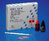 UniFil Bond Starter Kit (GC), UniFil Bond Starter Kit, 2 x 6 ml - $ 127.12