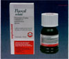 Fluocal solute (Septodont), Fluocal solute, 13ml - $ 3.59