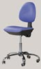Chair Doctor Smile (Chirana Medical) - $ 254.61