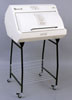 Camera Panmed-1 C (Panmed), the average, 670 mm, for storing sterile instrument, mobile - $ 150.47