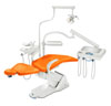 Dental unit Syncrus LSF PAD (Gnatus), lower feed of the tool - $ 4250.00
