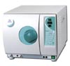 Autoclave Taning-16 (Runyes), 16 l, clase S. - $ 449.98