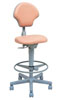 Chair doctor Syncrus Top (Gnatus) - $ 270.00
