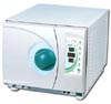Autoclave Taning-12 (Runyes), 12 l, clase S. - $ 386.94