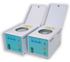 Sterilizer glasperlenovy Tau Quarz 500 (Tau Steril) - $ 182.66