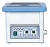 Ultrasonic Cleaner Clean 01 (Runyes), the chamber volume of 5 liters - $ 361.73