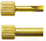 Key Screwdriver for pins Dental Screw Posts (H. Nordin SA) - $ 0.60
