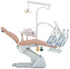 Dental unit Syncrus HS (Gnatus), the top submission tool - $ 4350.00