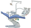 Dental unit Syncrus HX (Gnatus), the top submission tool with a chair - $ 5000.00