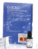 Bond G-Bond Kit collection (GC), 5 ml - $ 53.05