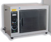 Dry heat sterilizers Tau Steril Clinic (Tau Steril), 36 l - $ 793.73