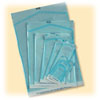 Sterilization packets (Medicom), 134 x 280 mm - $ 0.03