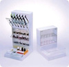 Organizer OrgaNice main module (Ivoclar Vivadent), № 563533, OrgaNice Base, modular system for the storage of materials, the base unit - $ 51.73