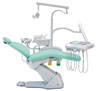 Dental unit Syncrus GLF (Gnatus), lower feed of the tool - $ 5400.00