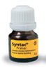 Syntac primer (Ivoclar Vivadent), № 532893, Syntac Primer, classical adhesive system for a strong link between the composite material and the tooth - $ 49.32