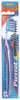 Power Toothbrush Medium (Pierrot) - $ 0.60