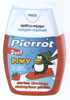 Tooth Gel Junior Peavy 2in1 75ml (Pierrot) - $ 0.81