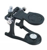 Magnetic Articulator (Falcon), occludator, DL.038.000, Deluxe magnetic articulator - $ 29.32