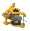 Magnetic Articulator (Falcon), DL.045.000 - $ 25.95