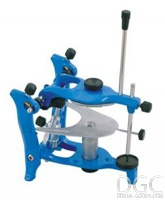 Magnetic Articulator (Falcon), DL.050.000 - $ 44.73