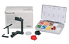 Accsessories Assortment Personalized Stratos 200 (Ivoclar Vivadent), № 536 383, set of devices for transfer of individual parameters Stratos 200 articulator. - $ 460.49