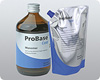 ProBase Cold Trial Kit PV (Ivoclar Vivadent), № 531487, cold-curing plastic, pink-streaked. Trial set: 100 g + 50 ml, accessories - $ 26.14