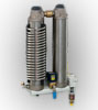 Drier air to the compressor Extreme Dental (Nardi Compressori) - $ 129.55