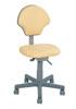 Chair doctor Syncrus GLX (Gnatus) - $ 200.00