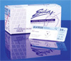 Surgical needles PP013/0050, PP013/0500 (Perfection Plus), suture material - $ 2.25