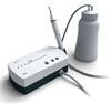Piezoelectric Ultrasonic Scaler UDS-L Autonomous Woodpecker (Guilin Woodpecker), Ultrasonic Piezo Scaler - $ 437.50