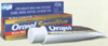 Orajel Sensitive toothpaste for sensitive teeth (Orajel), Orajel Sensitive, 113 g - $ 1.20