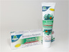 Toothpaste Clay and Sage Herbs + 10 (Natura House), refreshing, 100 ml - $ 1.34