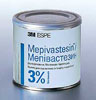 Mepivastesin (3M Espe), Mepivastesin, the cartridge 50 - $ 9.68