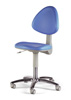 Chair doctor S7 (Anthos) - $ 615.63