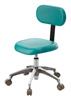 Chair doctor FLT 200 (Flight Medical Equipment Co. Ltd.) - $ 29.84