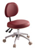 Chair doctor FLT 500 (Flight Medical Equipment Co. Ltd.) - $ 55.96
