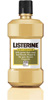 Listerine Original (Johnson & Johnson), 1000 ml, ORIGINAL LISTERINE ® Antiseptic Mouthwash - $ 3.89