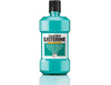 Listerine Cool Mint (Johnson & Johnson), 250 ml, COOL MINT ® LISTERINE ® Antiseptic Mouthwash - $ 1.24