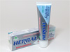 Herbal Toothpaste Extra Whitening (Natura House), Herbal Extra White Fresh Mint Total Protection, whitening toothpaste with Xylitol, 100 ml - $ 1.34