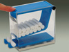 Dispenser for cotton rolls (Dochem Industries Co., Ltd.), Cotton Rolls Dispenser - $ 2.20
